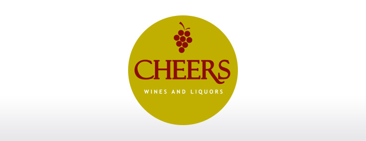Cheers Wines & Liquors