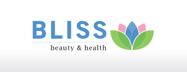 Bliss Beauty & Health