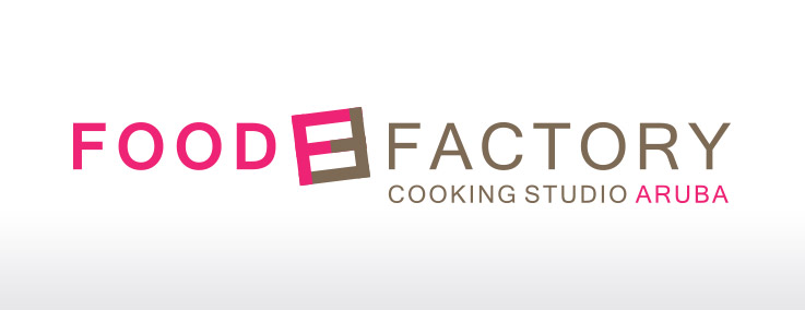 Food Factory - Cooking Studio Aruba